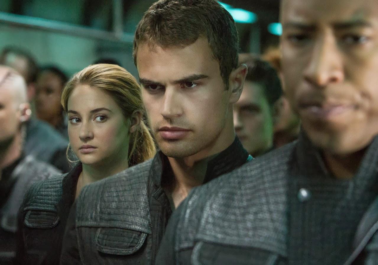 Divergent-Still-Tris-Four-0411-1