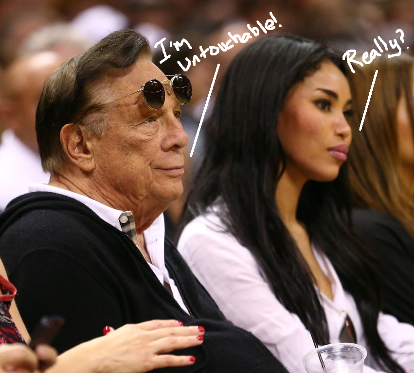 Donald-sterling-racist-0427-5