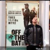 Fat-Joe-off-the-bat-0402-1