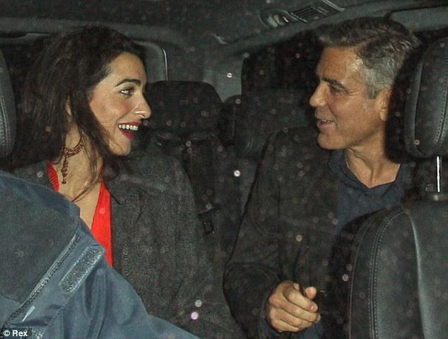 George-Clooney-Amal-Alamuddin-0426-1