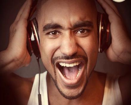 Isiah-Thomas-Son-DJ-Zeke-10404-1