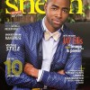 Jay-Ellis-Sheen-Cover-0401-1
