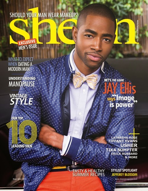 Jay-Ellis-Sheen-Cover-0401-1