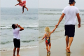 Jessica-simpson-husband-throwing baby-0417-1