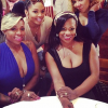 Kandi Burruss-embarrassed-fantasia-bridesmaids-0409-1