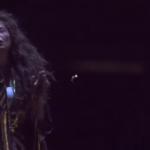 Lorde-2