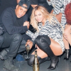 Mr-mrs-Carter-tour-0417-1