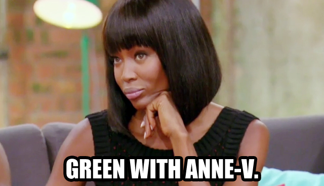 Naomi-green-anne-v-the-face-0403-1