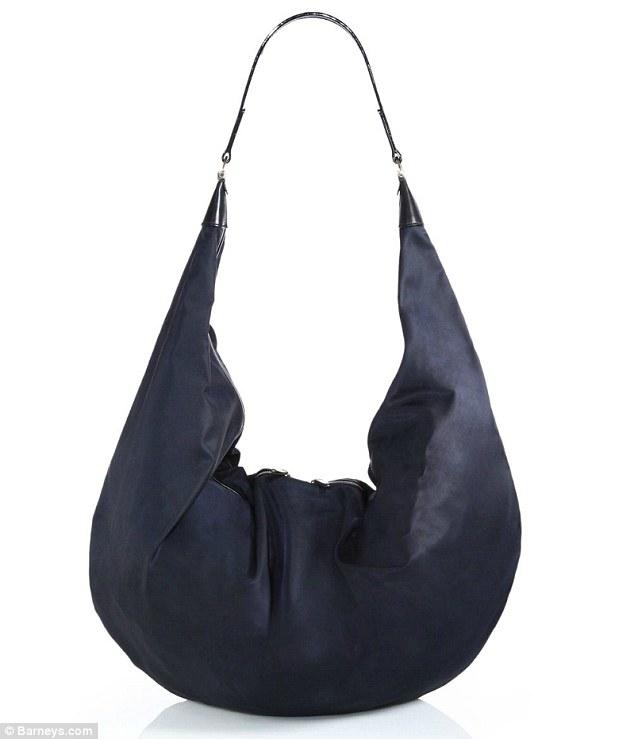 Olsen-twins-nylon-bag-0427-4