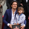Orlando-Bloom-HWOF-wenn-0403-4