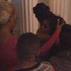 Porsha-Kenya-fight-0420-1