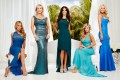 RHOM-Cancelled-1