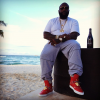 Rick-Ross-lawsuit-0425-1