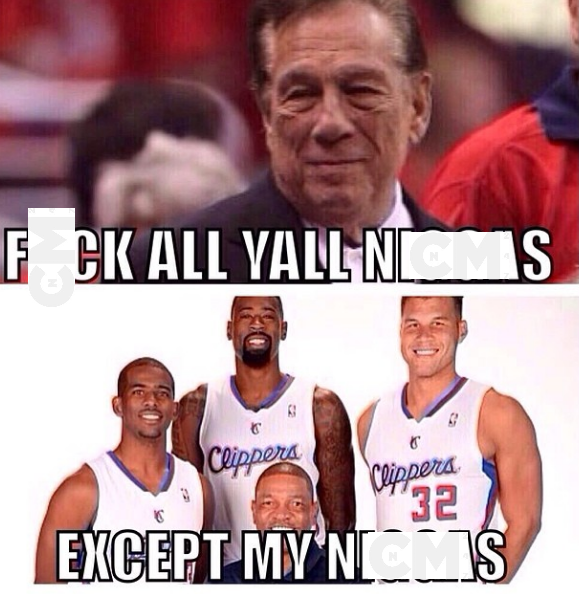 Rihanna-slams-clippers-owner-0427-3