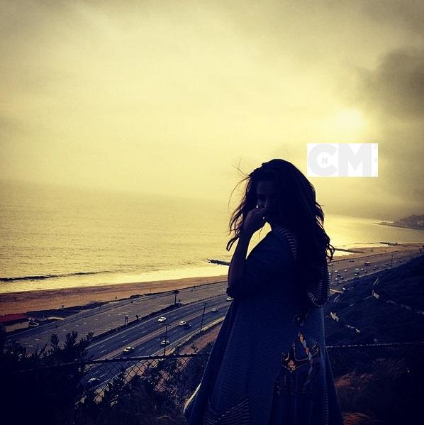 Selena-gomez-taylor-swift-diss-0422-2