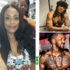 Tamie-Roman-clap-back-40-game-feud-leave-me-out-of-it-0411-2