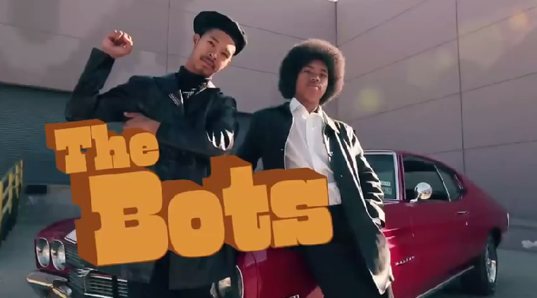 The-Bots-1