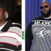 Top-Dawg-Entertainment-Anthony-Tiffith-suge-knight-0416-1