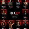 True-Blood-final-season-0403-6