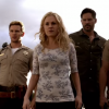 True-blood-finale-season-0421-1