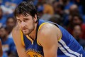 Warriors-C-Andrew-Bogut-out-0418-1