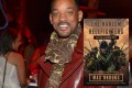 Will-smith-harlem-hellfighters-0416-1