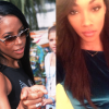 aaliyah-biopic-bria-bird-0401-1