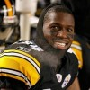 antonio-brown-Pittsburgh-steelers-0429-1