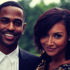 big-sean-and-naya-rivera-call-off-wedding-0409-1