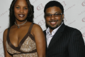 carl-Melika-payne-divorce-news-0411-2