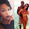 chantel-christie-orlando-scandrick-text-messages-0401-5