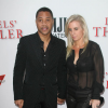 cuba-gooding-jr-wife-sara-kapfer-divorce-0422-2