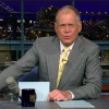 david-letterman-announces-he-will-retire-in-2015-0403-1