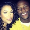 floyd-mayweather-and-shantel-jackson-split-0412-1