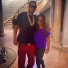 french-montana-New-house-0410-4