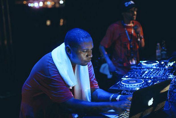 hip-hop-reacts-DJ-Rashad-Dead