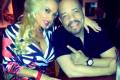 ice-t-and-coco-trying-to-get-pregnant-0421-1