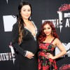 jwoww-snooki-baby-bumps-mtv-movie-awards-0416-1