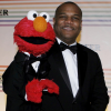 kevin-clash-elmo-cleared-sexual-abuse-0425-1