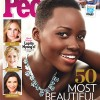 lupita-nyongo-named-people-most-beautiful-0423-1