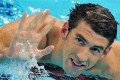 michael-phelps-ends-retirement-0415-1