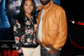 mike-epps-assault-0417-1
