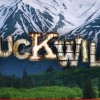 mtv-buckwild-season2-0424-1