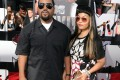 mtv-movie-awards-2014-ice-cube-kimberly-woodruff-0415-2