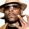 nate-dogg-estate-battle-0409-1