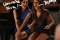 naya-rivera-lea-michele-glee-feud-0417-2