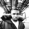 pharoahe-monch-0411-1