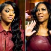 porsha-williams-kenya-moore-rhoar-fight-0416-1