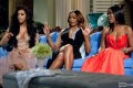 real-housewives-atlanta-kenya-moore-porsha-williams-attack-0422-1