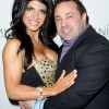 teresa-giudice-joe-giudice-smoke-and-mirrors-0409-1